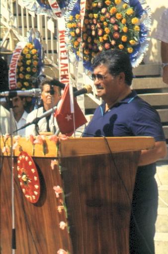 Kavaklıdere 1991 49-