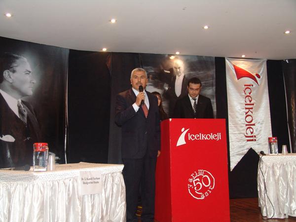 bilgi kültür yarışması resimleri yenişehir wiki fandom powered