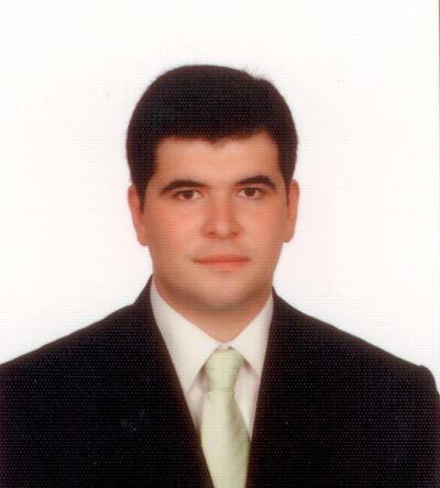 Emre Çınar