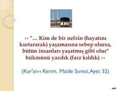 Maide32