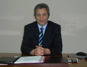 Mehmet Yapıcı