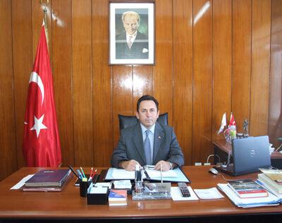 Saim Eskioğlu