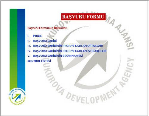 ÇKA Eğitim sf 7