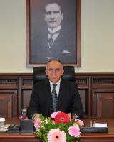 Mehmet Zeki Koçberber