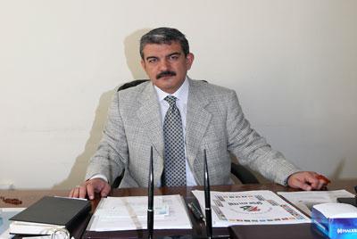Mehmetpolat