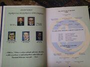 Osmankadrikeskin birlik vakfı vefat edenlerimage