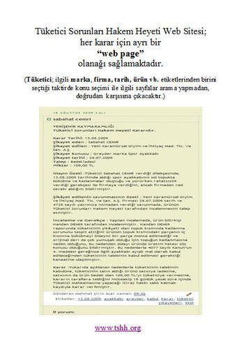 TSHH Broşür sf 5