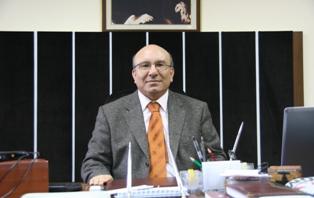 Ahmetkurt