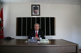 Karslıoğlu