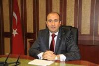 Mehmet cangir