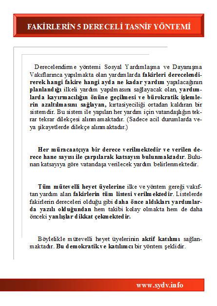 SYDV kitapçık sf 4