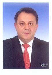 Yusuf Özdemir