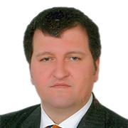 Dr-ahmet-sahin