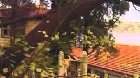 Kanuni Sultan Süleyman belgeseli