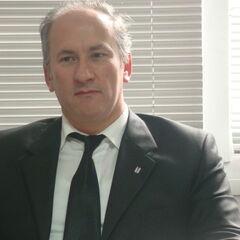Yenişehir İnsan Hakları İlçe Kurulu Başkanı: Kaymakam <a href=