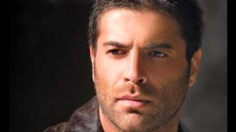 Wael Kfoury - Safha We Tawaita