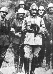 Ataturk13