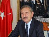 Gökhan Sözer