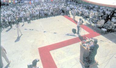 Kavaklıdere 1991 21-