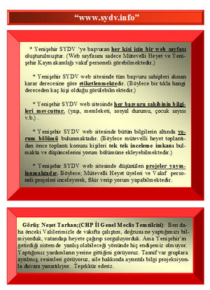 SYDV sf 3