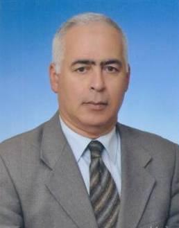 Süleyman Deniz