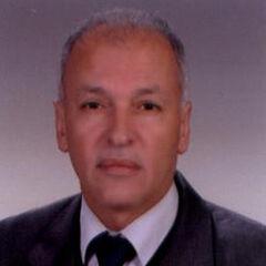 Yenişehir İlçe Nüfus Müdürü <a href=