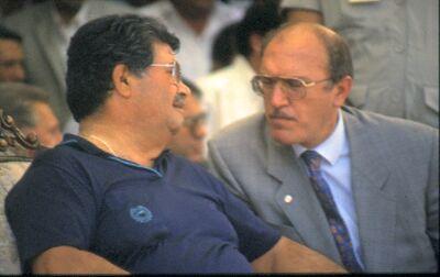 Kavaklıdere 1991 25-