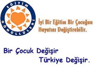 Tegv Yenisehir Wiki Fandom Powered By Wikia