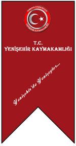 Kirlangıc2