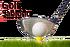 Golfsablonu