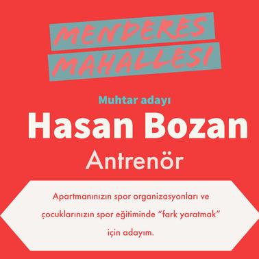 Adobe Post 20190329 112335