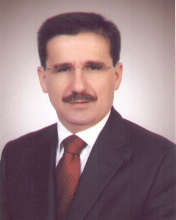 Ercan Topaca