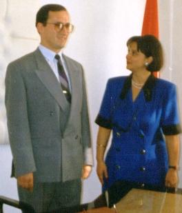 Kavaklıdere 1991EC3