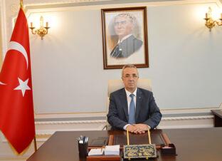 Adnan Çakıroğlu
