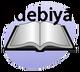 Edebiyat copy