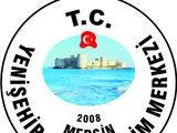Yenişehir Halk Eğitimi Merkezi