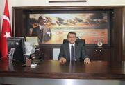 İhsan Selim Baydaş