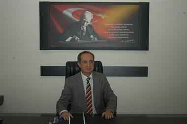 Nihat Kaynar