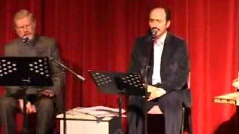 Yılmam Ölümden-Ordunun Duası Nihavent Marş Mehmet Akif Ersoy