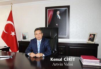 Vali-Kemal-Cirit