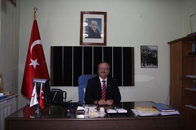 Hasan Huseyin Can