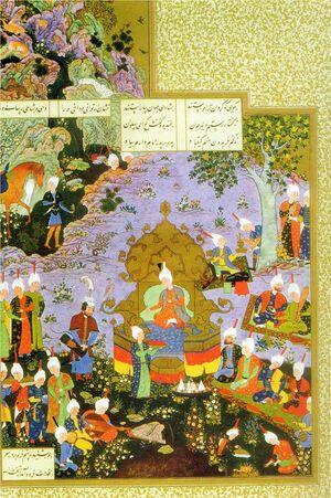 Shahnameh3-5