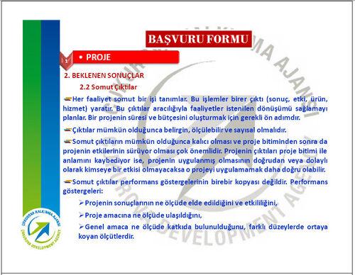 ÇKA Eğitim sf 27