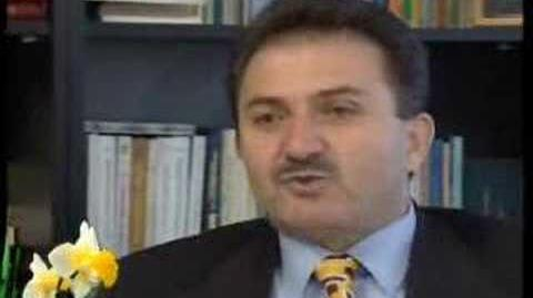 İstiklal marşı belgesel bölüm 4 (Turk1453)