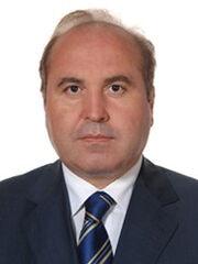 Ali Katırcı.