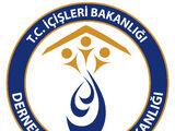 İçişleri Bakanlığı/Dernekler Dairesi Başkanlığı