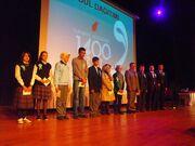 Kutludogum2010