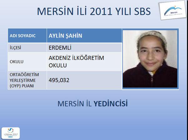 Mersin 2011 sbs10