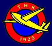 Thkloogo