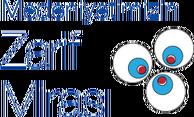Bursa ulu şehir logosu 2